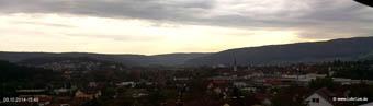 lohr-webcam-09-10-2014-15:40