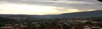lohr-webcam-09-10-2014-15:50