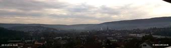 lohr-webcam-09-10-2014-16:40