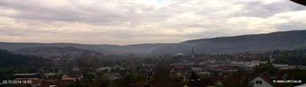 lohr-webcam-09-10-2014-16:50