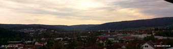 lohr-webcam-09-10-2014-17:40