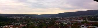 lohr-webcam-09-10-2014-17:50