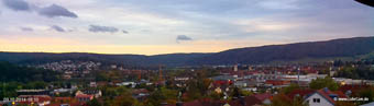 lohr-webcam-09-10-2014-18:10