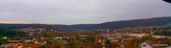 lohr-webcam-09-10-2014-18:30