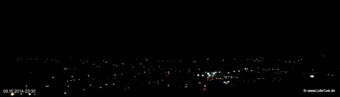 lohr-webcam-09-10-2014-23:30