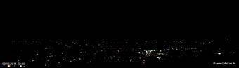 lohr-webcam-09-10-2014-23:40