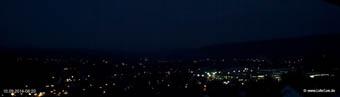 lohr-webcam-10-09-2014-06:20