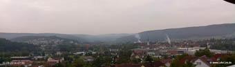lohr-webcam-10-09-2014-07:30