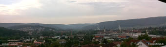 lohr-webcam-10-09-2014-08:40