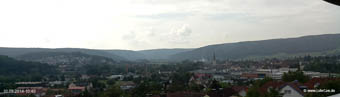 lohr-webcam-10-09-2014-10:40