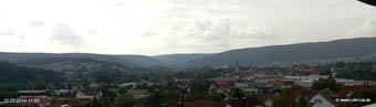 lohr-webcam-10-09-2014-11:00