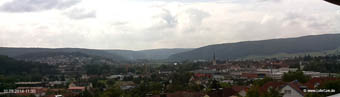 lohr-webcam-10-09-2014-11:30