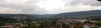 lohr-webcam-10-09-2014-12:40