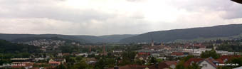lohr-webcam-10-09-2014-12:50