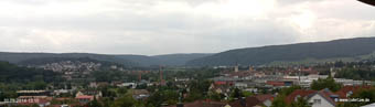 lohr-webcam-10-09-2014-13:10