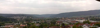 lohr-webcam-10-09-2014-13:30