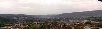 lohr-webcam-10-09-2014-13:40