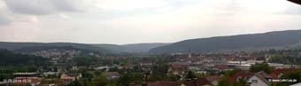 lohr-webcam-10-09-2014-15:10