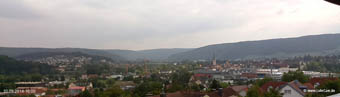 lohr-webcam-10-09-2014-16:00