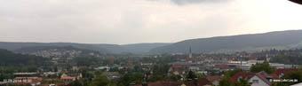 lohr-webcam-10-09-2014-16:30