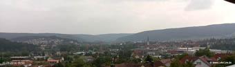 lohr-webcam-10-09-2014-16:50