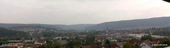 lohr-webcam-10-09-2014-17:00
