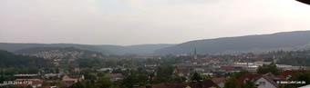lohr-webcam-10-09-2014-17:30