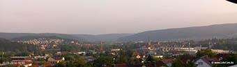lohr-webcam-10-09-2014-18:50