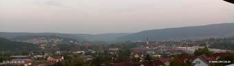 lohr-webcam-10-09-2014-19:30