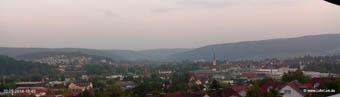 lohr-webcam-10-09-2014-19:40