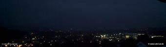 lohr-webcam-11-09-2014-06:30