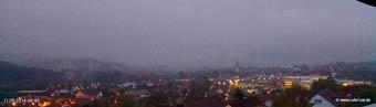 lohr-webcam-11-09-2014-06:40