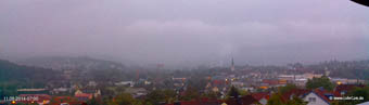 lohr-webcam-11-09-2014-07:00