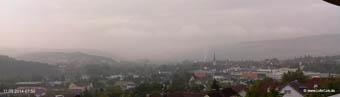 lohr-webcam-11-09-2014-07:50