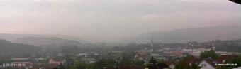 lohr-webcam-11-09-2014-08:10