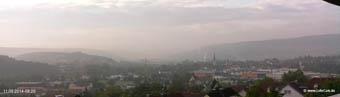 lohr-webcam-11-09-2014-08:20