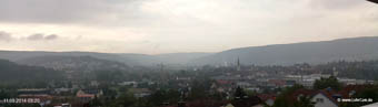 lohr-webcam-11-09-2014-09:20