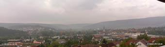 lohr-webcam-11-09-2014-10:10