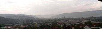 lohr-webcam-11-09-2014-10:20