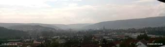 lohr-webcam-11-09-2014-10:30