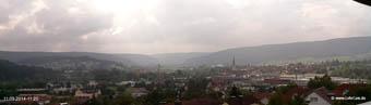 lohr-webcam-11-09-2014-11:20
