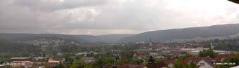 lohr-webcam-11-09-2014-11:30