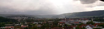 lohr-webcam-11-09-2014-11:50