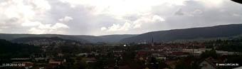 lohr-webcam-11-09-2014-12:50
