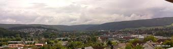 lohr-webcam-11-09-2014-14:20