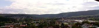 lohr-webcam-11-09-2014-14:50