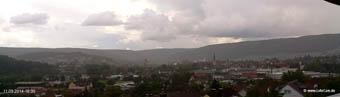 lohr-webcam-11-09-2014-16:30