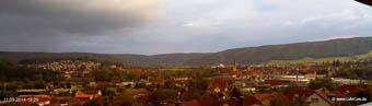 lohr-webcam-11-09-2014-19:20