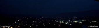 lohr-webcam-12-09-2014-06:30