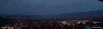 lohr-webcam-12-09-2014-06:40